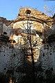 Пустынкі. Руіны базыльянскай царквы.jpg