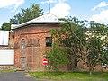 Пушкин. Оранжерейная 1А, вид со двора.jpg