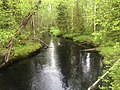 Река Ронда 1.jpg