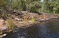 Река Уброрть3.jpg