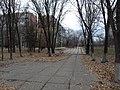 Решётка между домами - panoramio.jpg