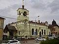 Ростов-на-Дону-Старообрядческий Покровский собор(1).jpg