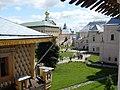 Ростов 2009 - panoramio (3).jpg