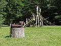 Рубенский парк Rubenes parks (10) - panoramio.jpg