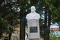 Рудки (6) пам'ятник Шевченку.jpg