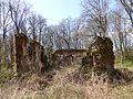 Руины кирхи Святого Николая 04.jpg
