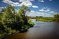 Річка Південний буг біля с.Головчинці.jpg