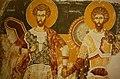 Свети Теодор Тирон и Теодор Стратилат.JPG