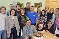 Святкування дня народження української Вікіпедії, 2020 рік.jpg