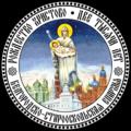 Святое Белогорье 2.png