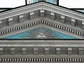 Серебрянический пер., храм Троицы в Серебряниках07.jpg