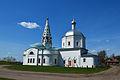Серпухов.Троицкий собор.1696 г.jpg