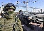 Сирийский перелом в Челябинске 05.jpg