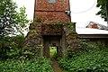 Скотный двор, усадьба Витгенштейнов «Дружноселье». Фото 1.jpg