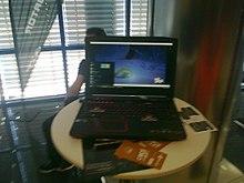 Acer Aspire - WikiVisually