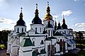 Собор Софійський 1037 (2).jpg