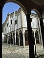 Сопот - panoramio (14).jpg