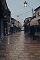 Стара чаршија - Скопје.jpg