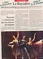 Статья в газете о гастролях театра.jpg
