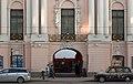 Строгановский дворец (21).jpg