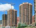 Строительство в Краснодаре.jpg