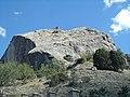 Судак - panoramio (2).jpg