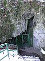 Съева Дупка - panoramio (1).jpg
