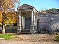 Таганрог Шмидта 10 фото DSCN8281.jpg