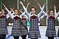 Торжественная церемония празднования юбилея пансиона Минобороны РФ 14.jpg
