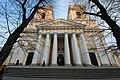Троицкий собор Александро-Невской Лавры 05.jpg