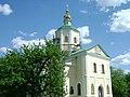 Троїцька церква Мотронинського монастиря3!.JPG