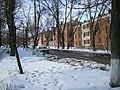 Тула. Косая Гора, ул.Октябрьская. 17-03-2010г. - panoramio.jpg