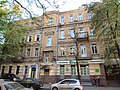 Україна, Харків, вул.Гіршмана, 4 фото 2.JPG