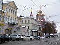 Ул. Рождественская - panoramio (2).jpg