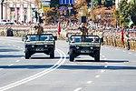 Урочистий марш з нагоди Дня Незалежності 203 (20843537176).jpg
