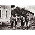 "Участники ""Дикой дивизии"". Костоев А.Б. (крайний справа).jpg"