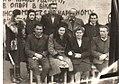 Учительський колектив 1949.jpg