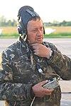 У небі Волині тренується авіація Повітряних Сил ЗС України (27061239081).jpg