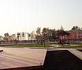 Фергана, мини парк.jpg