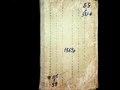 Фонд 185. Опис 1. Справа 59. Метрична книга реєстрації актів про народження Єлисаветградської синагоги (1 січня 1869 — 31 грудня 1872).pdf
