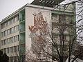 Хотел във Видин.JPG