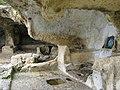 Храмовий комплекс біля головних воріт (т.з. «Судилище»)-4.jpg