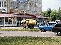 Центр - panoramio - Александр Сергеев (6).jpg