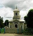 Церква Успіння Пресвятої Богородиці, в хмарах.jpg