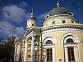 Церковь Всех Скорбящих Радости на Ордынке, Москва 04.JPG