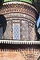 Церковь Иоанна Предтечи, детали 04.jpg