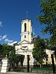 Церковь Королев.jpg