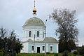 Церковь Мины и Виктора.jpg