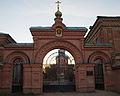 Церковь Скорбященская.jpg