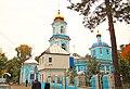 Церковь Ярославских Чудотворцев 1.jpg